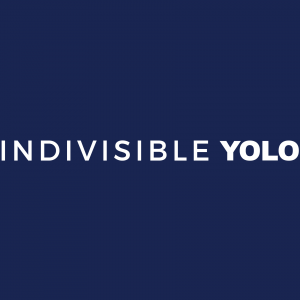 Indivisible Yolo